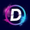 Dazz's Cam App: Lomograph Photo Editor & Glitch 3.2.0
