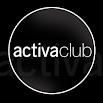 Activa Club 3.67.50