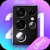 S21 Ultra Camera - Galaxy Camera Original 3.1.2