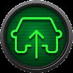 TradeRev 4.61.0