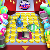 Tipping Point Blast! - Lucky Coin Pusher 1.73000
