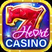 7Heart Casino - FREE Vegas Slot Machines! 1.91