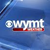 WYMT Radar 5.2.500