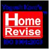 Home Revise - Study App 7.2