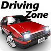 Driving Zone: Japan 3.2