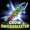 Grow SwordMaster - Idle Action Rpg 1.4.9