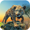 Clan of Leopards 2.1