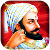Shivaji Maharaj Wallpaper 1.7