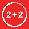 Fast Math 3.9