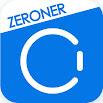 Zeroner Health Pro 6.0.3.99