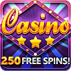 Casino Games: Slots Adventure 2.8.3801