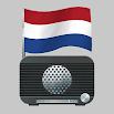 Radio Nederland - FM Radio & Online Radio 2.3.70