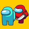 Impostor Survival - Crewmate hide and seek 1.0.29