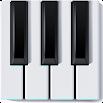 Real Piano : Free Virtual Piano 1.3.1