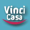 Estrazioni di VinciCasa 2.1