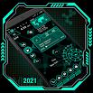 Trendy Launcher 3 - App lock, Hide App 10.0