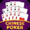 Chinese Poker Offline 1.1.0