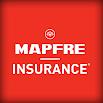 GO MAPFRE 3.0.7