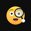 emovi — movie recommendations by emoji 1.0.69