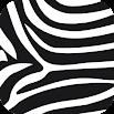 Zebra Print Wallpapers 1.0