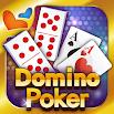 Domino : LUXY Domino & Poker - Gaple QiuQiu Remi 5.2.4.2