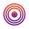 RadioApp – FM, AM, DAB+ 2.5.484.325