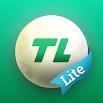 TuLotero: Pronósticos y Lotenal. Melate y más 3.1.272-lite-mx