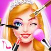 Wedding Day Makeup Artist 2.8