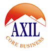 Axil Businesss 1.27