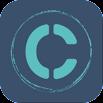 Caliverse - Calisthenics & Bodyweight Fitness 1.3.24