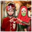 Royal Hijab Wedding Rituals Game 1.2.8