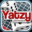 Yatzy Ultimate 11.6.0