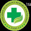 ITRF Volunteer 4.0