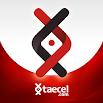 TAECEL - Recargas Electrónicas 5.2