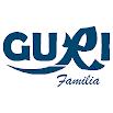 GURI Familia 7.2.2