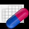 Medication regimen 1.6.9