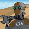 Trashbot: Combat Robots Constructor 1.07