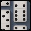 Dominoes 1.0.55