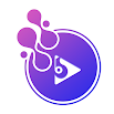 Teletok - Share your video with your Friends 210516