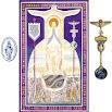 Legion of Mary-Tessera 11.3