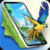 3D Wallpaper Parallax - 4D Backgrounds 7.0.357