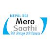 Mero Saathi 5.2.84