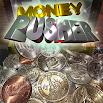 MONEY PUSHER USD 1.40.000