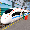 City Train Driving Simulator :Train Driving Games 5.0 and up