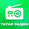 Tatar radio with a record - Tatarcha radio 6.0