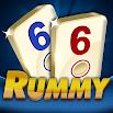 Rummy - Offline 1.3.4
