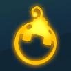 Bomb Bots Arena - Multiplayer Bomber Brawl 0.6.917