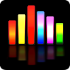 Sound Spectrum Analyzer 10.1