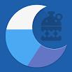 Moonshine - Icon Pack 3.3.0