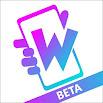 Wowfie - Selfie & Photo Editor App   Made in India 2.2.7